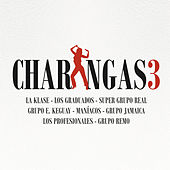 Play & Download Charangas, Vol. 3 by Various Artists | Napster