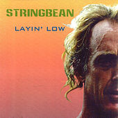Layin' Low by Stringbean & The Stalkers