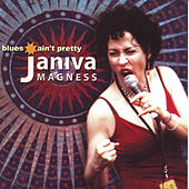 Play & Download Blues Ain't Pretty by Janiva Magness | Napster