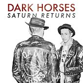 Play & Download Saturn Returns by The Dark Horses | Napster