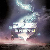 Play & Download Ener'g by Dos | Napster