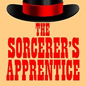 Dukas: The Sorcerer's Apprentice by Piano Man
