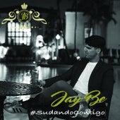 Play & Download Sudando Contigo by Jay Be | Napster