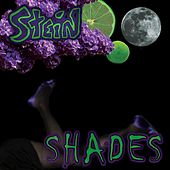 Play & Download Shades by Stein | Napster