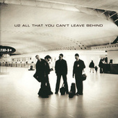 Play & Download All That You Can't Leave Behind by U2 | Napster
