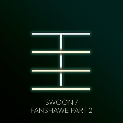Play & Download Swoon / Fanshawe, Pt. 2 by El Ten Eleven | Napster