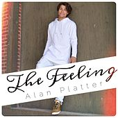 Play & Download The Feeling by Various Artists | Napster
