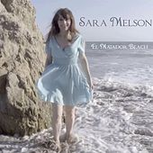 Play & Download El Matador Beach by Sara Melson | Napster
