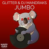 Play & Download Jumbo by Glitter | Napster