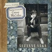 Harper Lee von Suzanne Vega