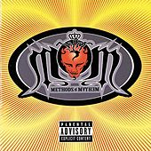 Methods Of Mayhem by Methods of Mayhem