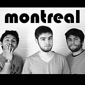 Play & Download Puedes Contar Hasta Dos by Montreal | Napster