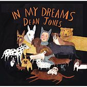 In My Dreams by Dean Jones