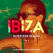 Play & Download Ibiza - Sleepless Island, Vol. 3 by Various Artists | Napster