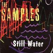 Still Water by The Samples