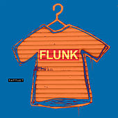 Play & Download Tmttuot by Flunk | Napster
