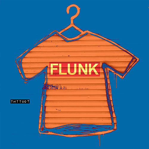Tmttuot by Flunk