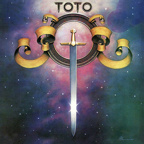 Play & Download Toto (Bonus Track Version) by Toto | Napster
