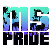 MS Pride by TNT
