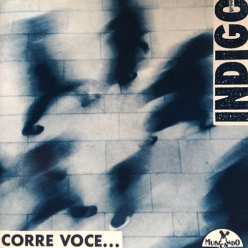 Play & Download Corre voce... by Indigo | Napster