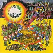 Chastisment by The Last Poets