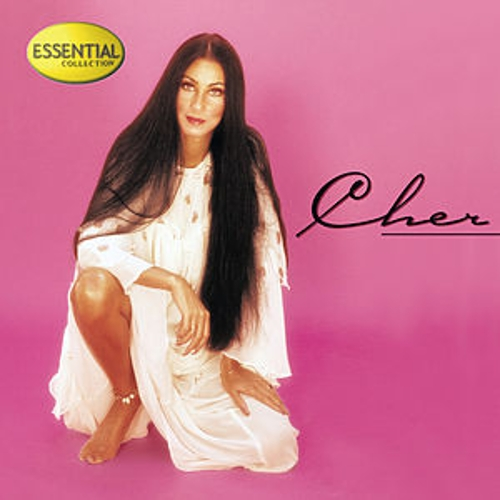 Play & Download Essential Collection by Cher | Napster