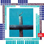Play & Download Mácha, Pauer, Bodorová, Zámečník: Chamber Works for Strings by Virtuosi Di Praga | Napster