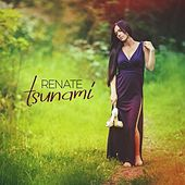 Play & Download Tsunami by Renate | Napster