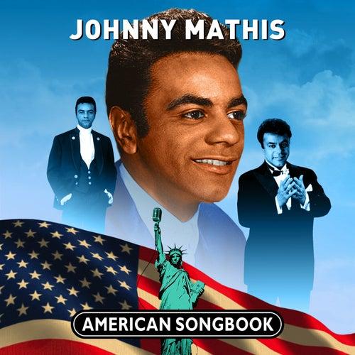 American Songbook von Johnny Mathis