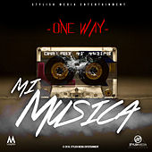 Play & Download Mi Musica by One Way | Napster