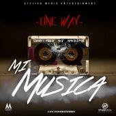 Mi Musica by One Way