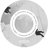 Narrative Collapse EP by Conforce