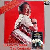 Canción para una Muerte Anunciada by Lisandro Meza
