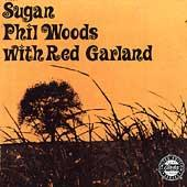 Play & Download Sugan by Phil Woods | Napster