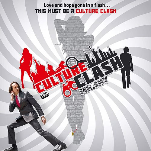 Play & Download Culture Clash by Mr. Shy | Napster