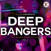 Play & Download Deep Bangers, Vol. 5 by Various Artists | Napster