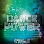 Dance Power, Vol. 2 - EP by Various Artists