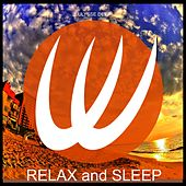 Play & Download RELAX and SLEEP - EP by Various Artists | Napster