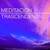 Meditación Trascendental - Música para Aliviar el Estrés, Desarollar la Conciencia y Meditar Profundamente de Meditación Maestro