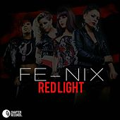 Play & Download Red Light by Fenix | Napster