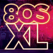 80s XL by Various Artists