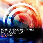 No Doubt EP by Various Artists