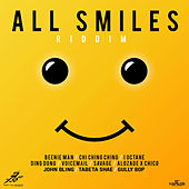All Smiles Riddim by Various Artists