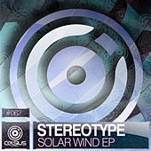 Play & Download Solar Wind EP by Stereotype | Napster