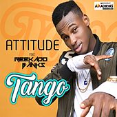 Play & Download Tango by Attitude | Napster