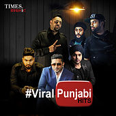 Play & Download # Viral Punjabi Hits by Various Artists | Napster