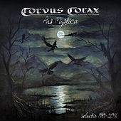 Play & Download Ars Mystica - Selectio 1989-2016 by Corvus Corax | Napster