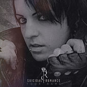 Your Name by Suicidal Romance