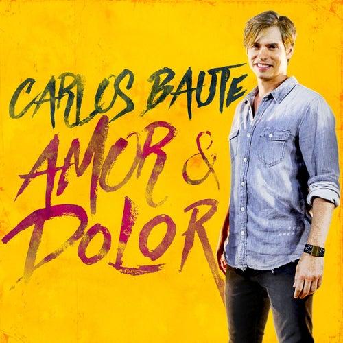 Amor y Dolor von Alexis Y Fido
