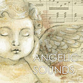 Play & Download Angelic Sounds - Sweet Soft Chanting, Church Choir for Moments of Serenity and Deep Relaxation by Angelic Music Academy | Napster